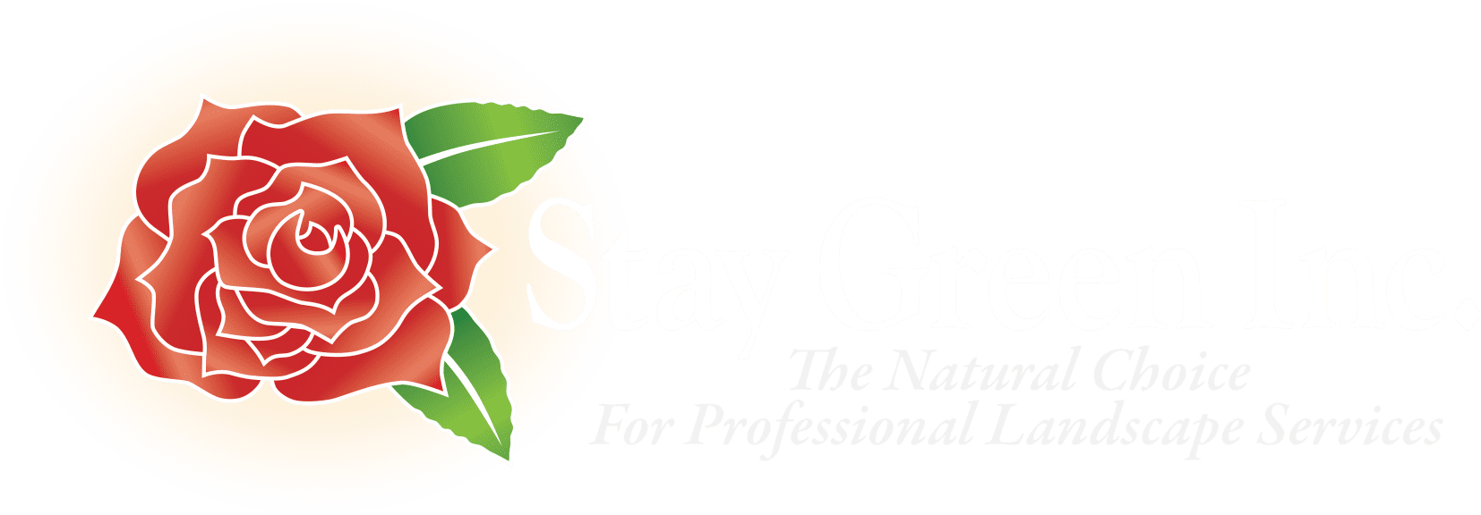 Stay Green Inc.